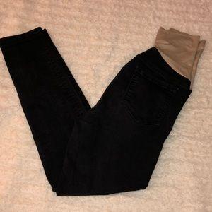 LOFT Jeans - Loft Maternity Skinny Jeans